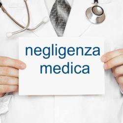 negligenza medica - bsb risarcimenti malasanità